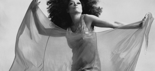 Stop! and see legendary singer Diana Ross perform at Sands Bethlehem Event Center on April 13