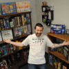 EXCLUSIVE: Rolling the dice with The Game Chateau, NEPA's first board game café