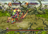 TURN TO CHANNEL 3: 'Legend of Mana' kept the series beautifully alive on the PlayStation