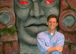 Penn Museum in Philly hosts own version of Nickelodeon's 'Legends of the Hidden Temple' on April 20