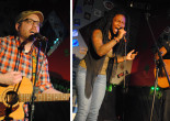 PHOTOS: NEPA Scene's Got Talent, Week 3, 03/15/16