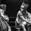 PHOTOS: Pennsylvania Golden Gloves boxing at Mall at Steamtown in Scranton, 03/19/16