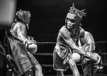 PHOTOS: Pennsylvania Golden Gloves boxing at Mall at Steamtown in Scranton, 03/19/16