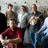 Susquehanna Breakdown festival lineup announced with Railroad Earth, Infamous Stringdusters, and Cabinet