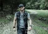 Brantley Gilbert headlines 2016 Froggy Fest with Justin Moore and Colt Ford in Scranton on Aug. 21