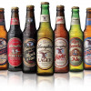 Yuengling is No. 1 craft brewing company in the country and 4th overall brewery in nationwide sales