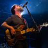 PHOTOS: Dr. Dog at The Fillmore in Philadelphia, 04/16/16