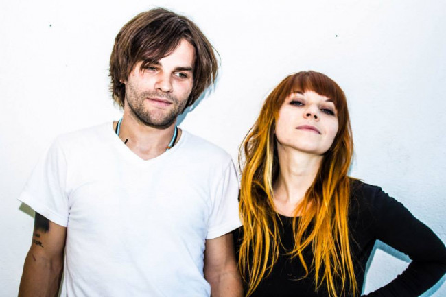 Kali Ra turn negatives into positives with eclectic, experimental debut album 'Re: Done'