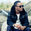 Wilkes University brings rapper Lupe Fiasco to Kirby Center in Wilkes-Barre on April 28