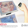 'Miss Representation,' a film about women in media, screens for free in Scranton on April 30