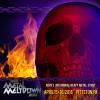 NEPA Metal Meltdown festival returns for third 'killer' year to Diane's Deli in Pittston on April 15-16