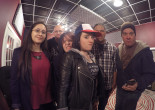 NEPA SCENE PODCAST: Scranton alternative folk pop band A Season Underground