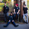 YOU SHOULD BE LISTENING TO: Scranton alternative punk band Black Hole Heart