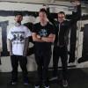 Blink-182 takes first tour with new singer Matt Skiba to Sands Bethlehem Event Center on June 23