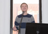 PHOTOS: Breaking Ground Poets poetry slam at the AfA Gallery in Scranton, 03/26/16