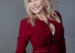 Dolly Parton brings first tour in 25 years to Mohegan Sun Arena in Wilkes-Barre on June 22