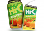 Hi-C Ecto Cooler juice drink returns for limited time with release of new 'Ghostbusters' movie