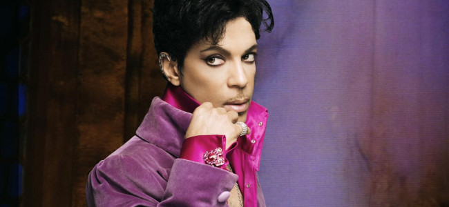 BUT I DIGRESS: When you were mine – remembering Prince through young love and a 'Dirty Mind'