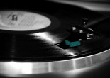 BUT I DIGRESS: Immerse yourself in the vinyl experience and every day is Record Store Day