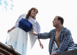 Little Theatre of Wilkes-Barre stages Part 2 of 'Angels in America' May 4-13