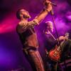 'Concert for Katchmore' benefits Behind the Grey singer battling cancer at V-Spot in Scranton on June 11