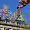 Electric City Escape holds grand opening of escape room adventure game on June 3 in downtown Scranton
