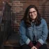 Scranton-born comedian Samantha Ruddy named one of '50 Funniest People in Brooklyn' by Brooklyn Magazine