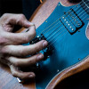 BUT I DIGRESS: After 30 years of playing music professionally, I'm taking guitar lessons – here's why