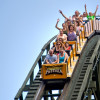 Knoebels named 'Favorite Traditional Amusement Park,' 'Best Park for Families,' and more in national survey