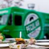 Food Truck Festival at PNC Field in Moosic on June 4 benefits Scranton school for impoverished children
