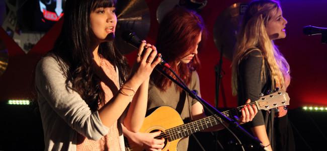 PHOTOS: NEPA Scene's Got Talent, Week 12, 05/17/16