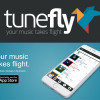 Tunefly, a music app created in NEPA that connects musicians and fans, launches for iPhone