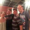 NEPA SCENE PODCAST: New Vintage Ensemble takes on sketch comedy at the Scranton Cultural Center