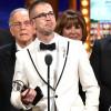VIDEO: Scranton native Stephen Karam's 'The Humans' wins 4 Tony Awards, including 'Best Play'