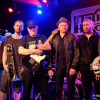 New York City ska legends The Toasters heat up Kirby Center in Wilkes-Barre on Sept. 23
