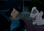 Animated 'Batman: The Killing Joke' movie screening one night only in NEPA theaters July 25