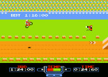 TURN TO CHANNEL 3: 'Excitebike' might be simple, but this early Nintendo game is still exciting