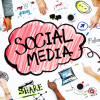 PUTTING IN WORK: Building social media engagement through consistency
