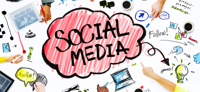 Grow your social media following with free workshop at Scranton Cultural Center on July 15