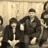 Psychedelic rockers Vanilla Fudge play with Badfinger at Penn's Peak in Jim Thorpe on Nov. 18