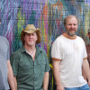 DeadPhish Orchestra pays tribute to Grateful Dead and Phish at Kirby Center in Wilkes-Barre on Sept. 22
