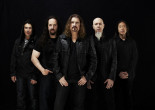 Progressive metal band Dream Theater will be 'Astonishing' fans at Kirby Center in Wilkes-Barre on Oct. 7
