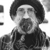 2 concerts pay tribute to life and music of Wilkes-Barre reggae artist George Wesley on June 24