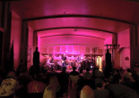 CONCERT REVIEW: New Riders of the Purple Sage 'Keep On' country rockin' in Wilkes-Barre