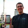 'Pokémon Go' catching on across NEPA – a local guide to the addictive mobile app game