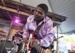 PHOTOS: Briggs Farm Blues Festival in Nescopeck, 07/08-10/16