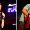 PHOTOS: NEPA Scene's Got Talent, Week 3, 07/12/16