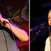 PHOTOS: NEPA Scene's Got Talent, Week 2, 07/05/16