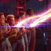 MOVIE REVIEW: 'Ghostbusters' reboot has some funny moments, but remains haunted by its legacy