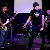 YOU SHOULD BE LISTENING TO: Scranton hardcore punk band Heart Out